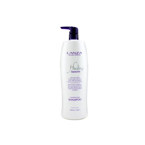 Healing Smooth Glossifying Shampoo  1000ml/33.8oz