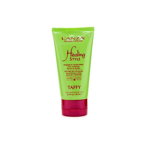 Healing Style Taffy 75ml/2.5oz