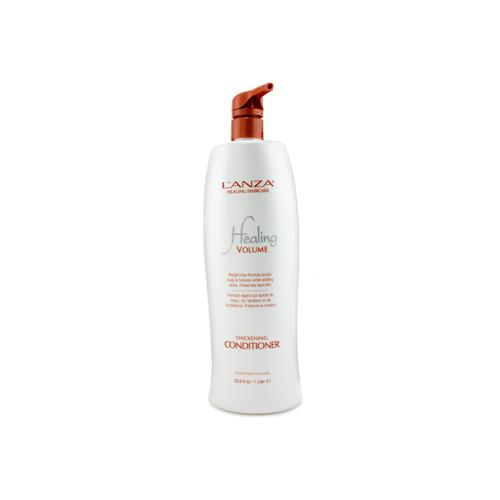 Healing Volume Thickening Conditioner 1000ml/33.8oz