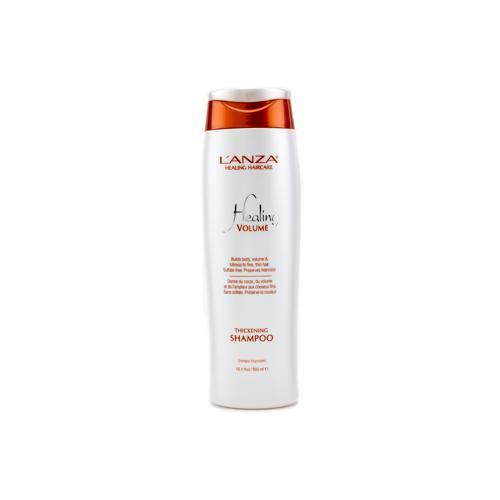 Healing Volume Thickening Shampoo 300ml/10.1oz