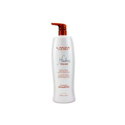 Healing Volume Thickening Shampoo  1000ml/33.8oz