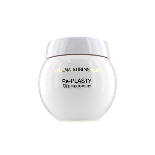 Re-Plasty Age Recovery Skin Soothing Repairing Cream  50ml/1.76oz