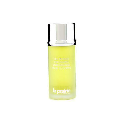 Cellular Energizing Body Spray  50ml/1.7oz