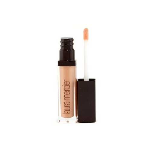 Lip Glace - Bare Naked  4.5g/0.15oz