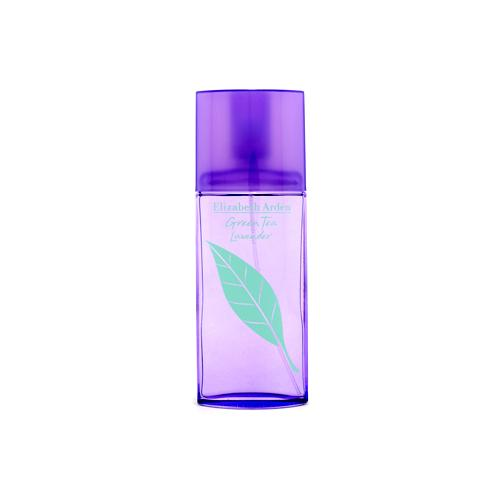 Green Tea Lavender Eau De Toilette Spray  100ml/3.3oz