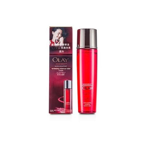 Regenerist Micro-Sculpting Revitalizing Essence Water 150ml/5oz