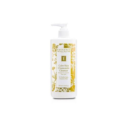 Calm Skin Chamomile Cleanser (Sensitive Skin) 250ml/8.4oz