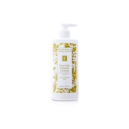 Clear Skin Probiotic Cleanser (Acne Prone Skin) 250ml/8.4oz