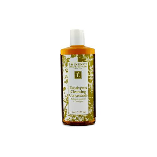 Eucalyptus Cleansing Concentrate 125ml/4oz