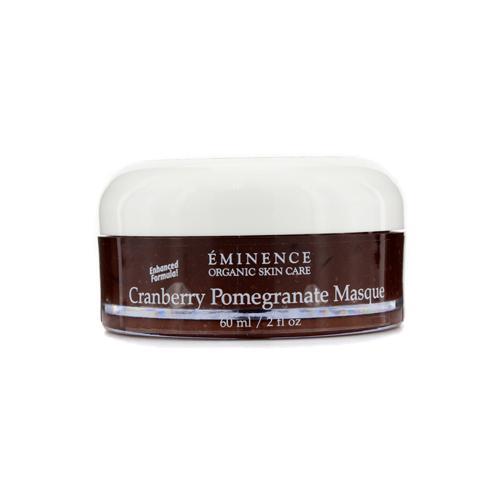Cranberry Pomegranate Masque 60ml/2oz