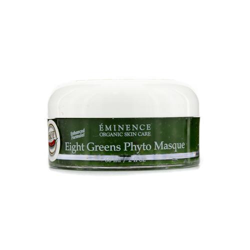 Eight Greens Phyto Masque (Hot) 60ml/2oz