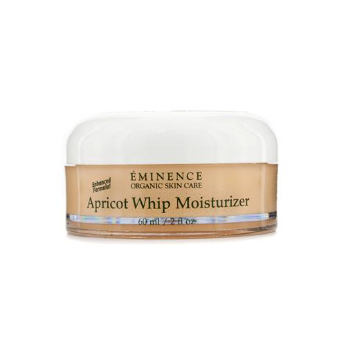 Apricot Whip Moisturizer (Normal & Dehydrated Skin) 60ml/2oz