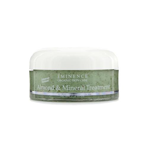 Almond & Mineral Treatment 60ml/2oz