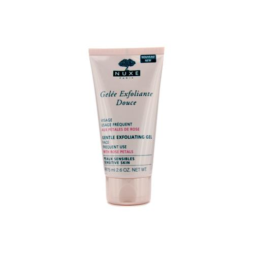 Gelee Exfoliante Douce Gentle Exfoliating Gel  75ml/2.5oz