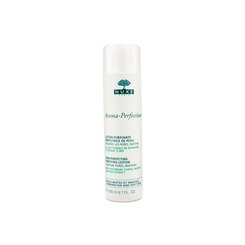 Aroma Perfection Skin Perfecting Purifying Lotion (Combination and Oily Skin) 200ml/6.7oz