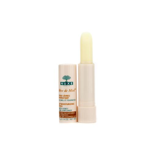 Reve De Miel Lip Moisturizing Stick 4g/0.14oz