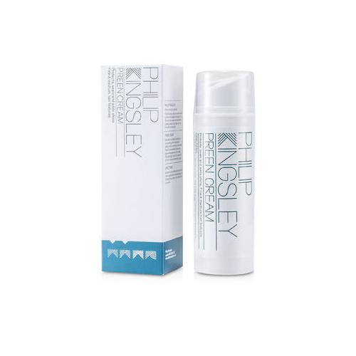 Preen Cream  100ml/3.3oz