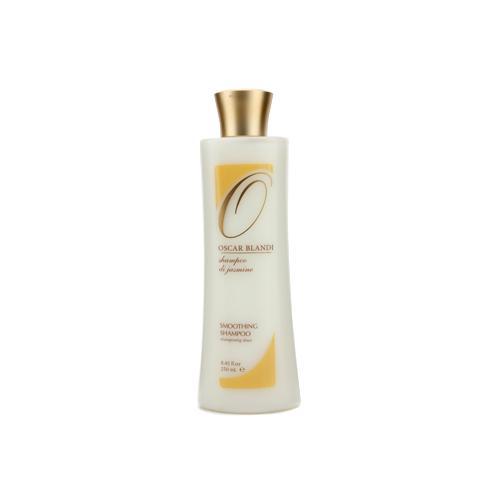 Jasmine Smoothing Shampoo 250ml/8.4oz