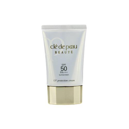 UV Protection Cream SPF 50 PA+++  50ml/1.9oz