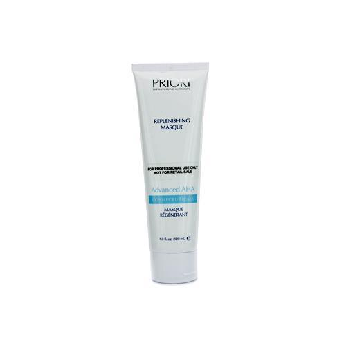 Advanced AHA Replenishing Masque (Salon Product) 120ml/4oz
