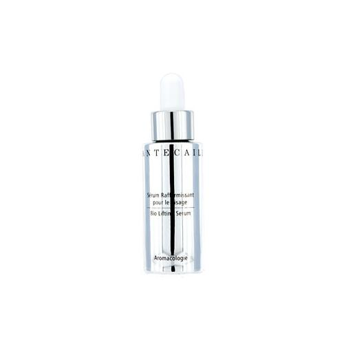 Biodynamic Lifting Serum 30ml/1.05oz