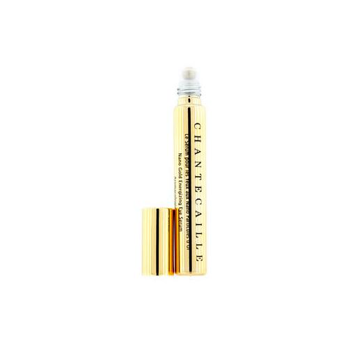 Nano Gold Energizing Eye Serum 15ml/0.52oz