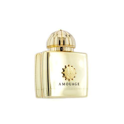 Gold Eau De Parfum Spray 50ml/1.7oz