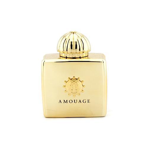 Gold Eau De Parfum Spray  100ml/3.4oz