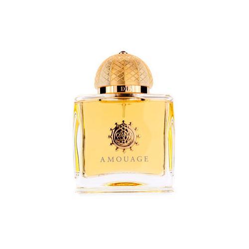 Dia Eau De Parfum Spray 50ml/1.7oz