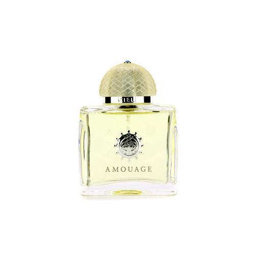 Ciel Eau De Parfum Spray  50ml/1.7oz