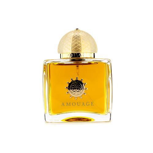 Jubilation 25 Extrait De Parfum Spray 50ml/1.7oz