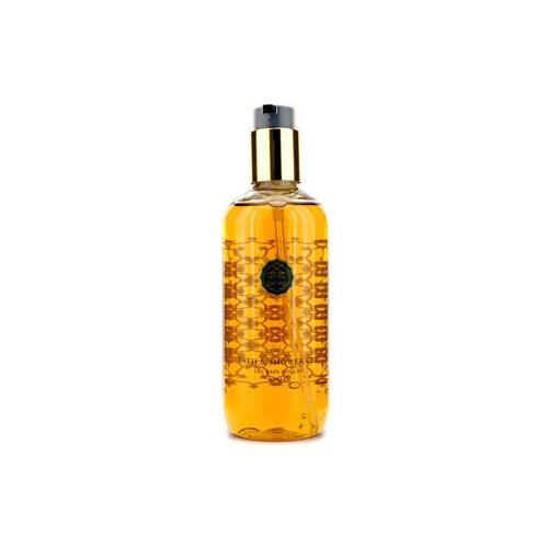 Epic Bath & Shower Gel 300ml/10oz