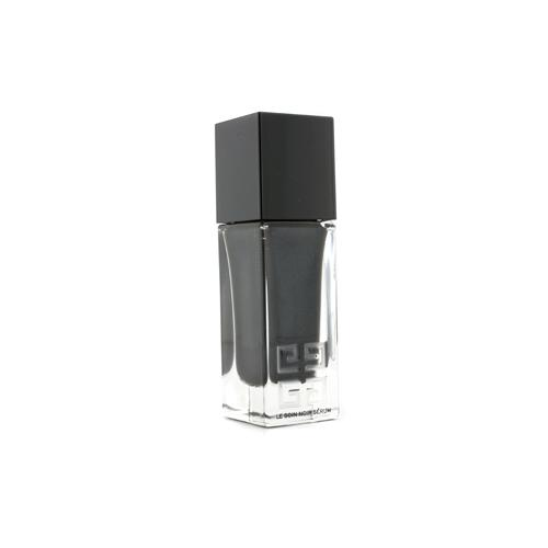 Le Soin Noir Serum  30ml/1oz