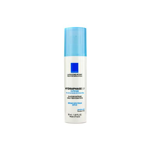 Hydraphase 24-Hour Intense Daily Rehydration SPF20 (For Sensitive Skin) 50ml/1.69oz