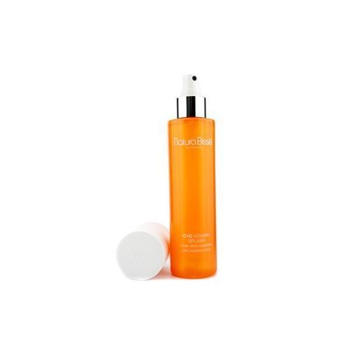 C+C Vitamin Splash 200ml/7oz
