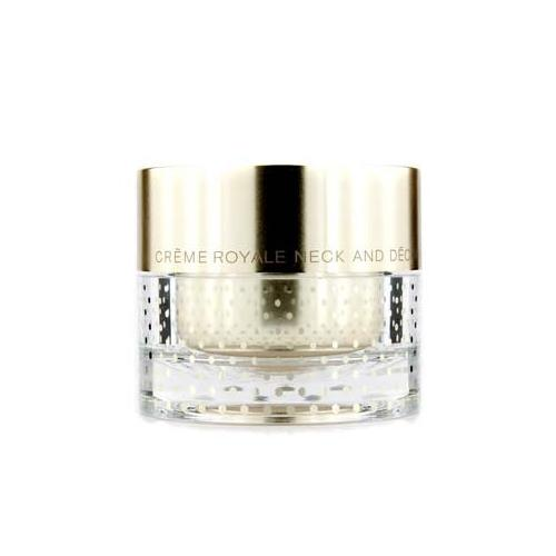 Creme Royale Neck And Decollete  50ml/1.7oz