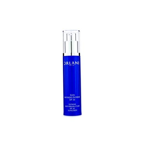 Extreme Anti-Wrinkle Care Sunscreen SPF 30  50ml/1.7oz