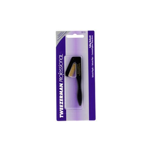 Professional Folding Ilashcomb - Black  -