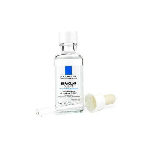 Effaclar Serum 30ml/1.01oz