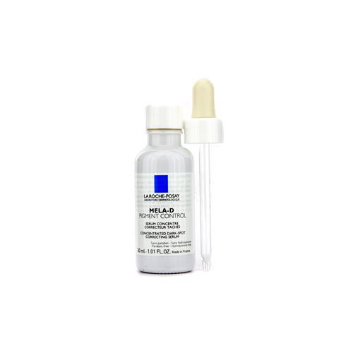 Mela-D Pigment Control 30ml/1.01oz