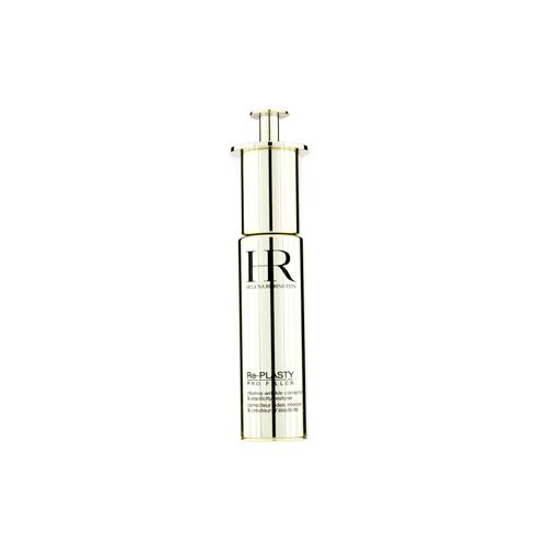 Prodigy Re-Plasty Pro Filler Intense Wrinkle Corrector & Elasticity Restorer 30ml/1.01oz