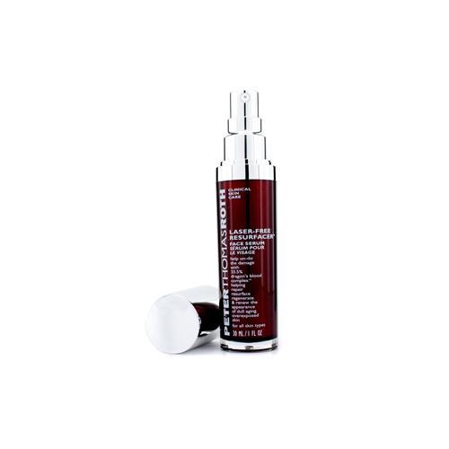Laser-Free Resurfacer Face Serum 30ml/1oz
