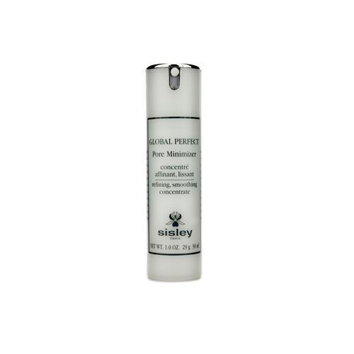 Global Perfect Pore Minimizer  30ml/1oz