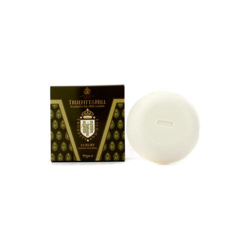 Luxury Shaving Soap Refill 99g/3.3oz