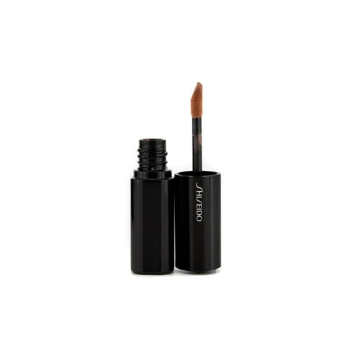 Lacquer Rouge - # BE306 (Carmel)  6ml/0.2oz