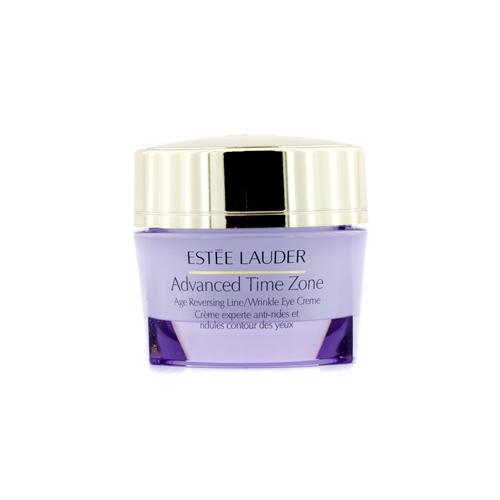 Advanced Time Zone Age Reversing Line/ Wrinkle Eye Cream  15ml/0.5oz