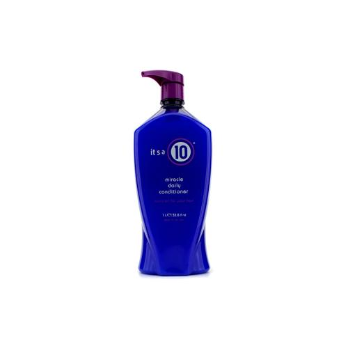 Miracle Daily Conditioner 1000ml/33.8oz