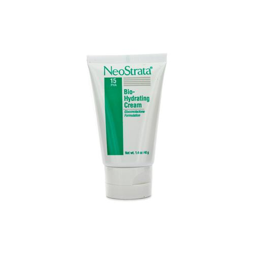 Restore Bio-Hydrating Cream 15 PHA 40g/1.4oz