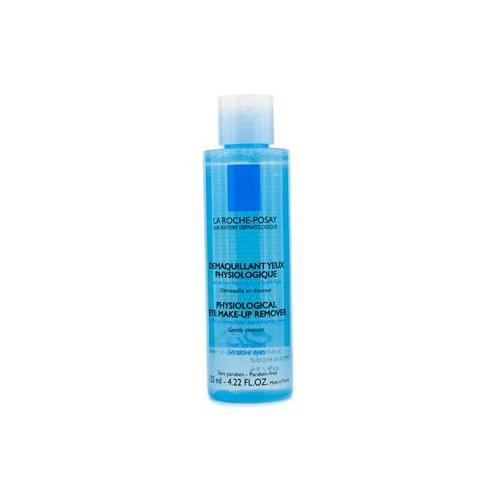 Physiological Eye Make-Up Remover 125ml/4.22oz