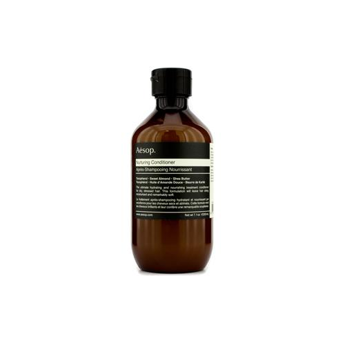 Nurturing Conditioner (For Dry, Stressed or Chemically Treated Hair) 200ml/7.1oz
